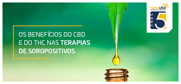 beneficios do cbd e thc